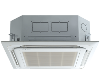 LG Ductless MiniSplit Heat Pump Air Conditioner Systems