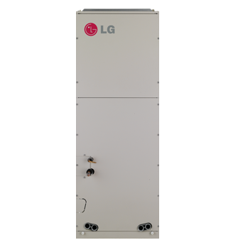 lg ductless mini split heat pump air conditioner systems. Black Bedroom Furniture Sets. Home Design Ideas