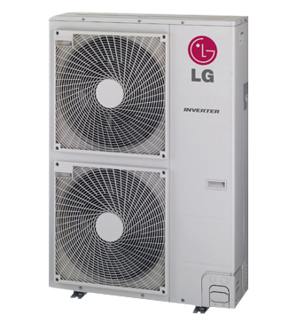 Lg Ductless Mini Split Heat Pump Air Conditioner Systems